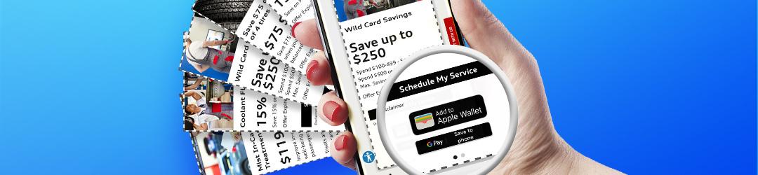 PRO-Drive-service-coupon