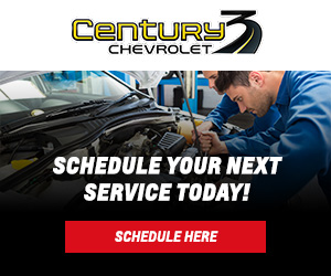 service-department-display-ad