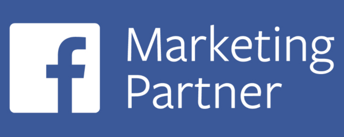 Reunion Marketing is a Facebook Marketing Partner