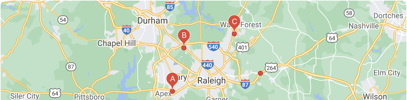 local-search-results