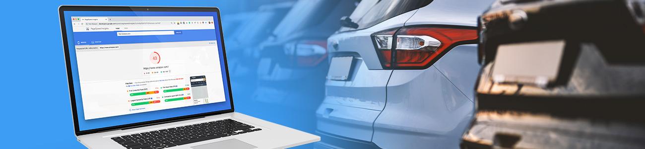 core-web-vitals-for-automotive-dealers