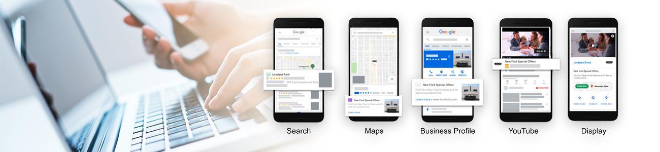 google-local-campaigns