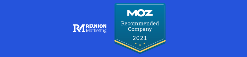 reunion-marketing-moz-recommended-company